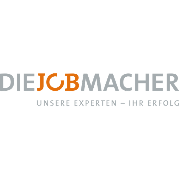 DIE JOBMACHER GmbH - Niederlassung München