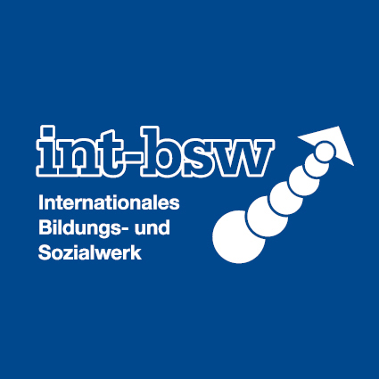 Internationales Bildungs- und Sozialwerk