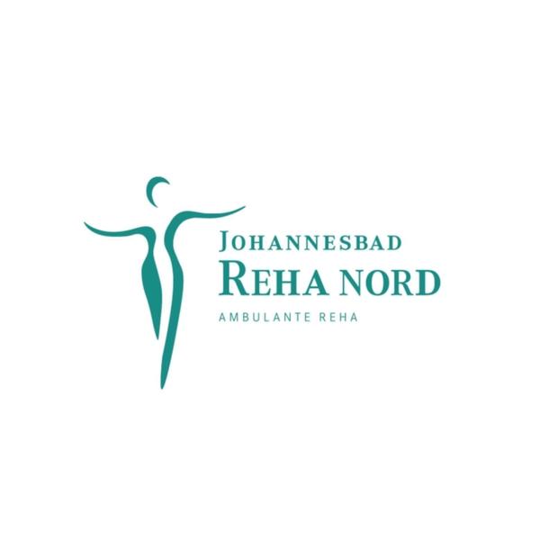 Reha Nord GmbH