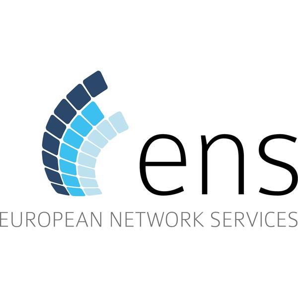 ENS European Network Services GmbH