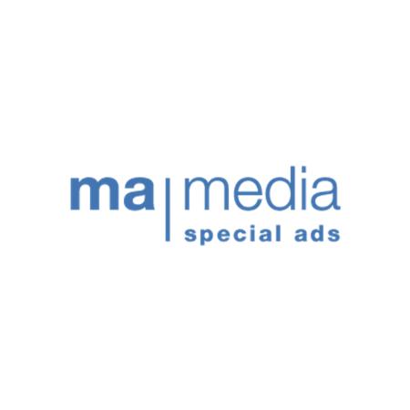 MA Media GmbH