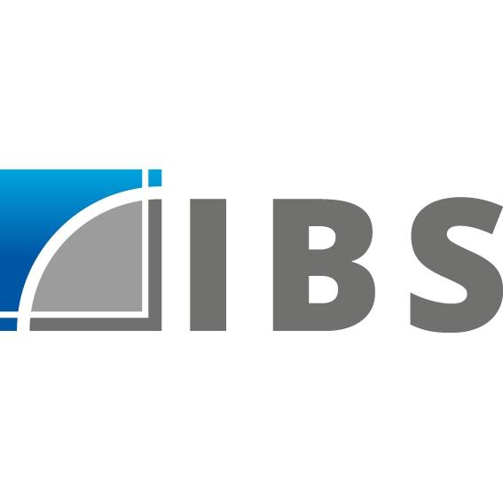 IndustrieBau Service GmbH