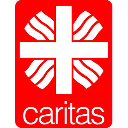 Caritasverband Mainz e.V.