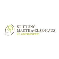 Stiftung Martha-Else-Haus