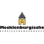 Mecklenburgische Versicherungs-Gesellschaft a.G.