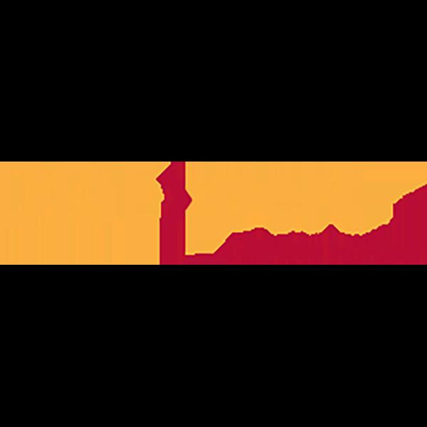 DiaExpert GmbH