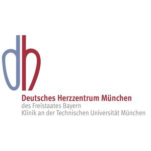 Deutsches Herzzentrum München