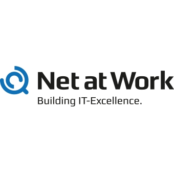 Net at Work GmbH