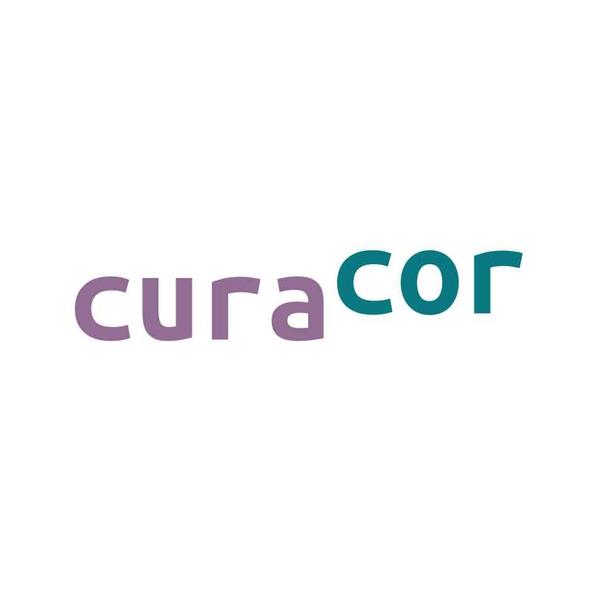 Curacor UG & Co. KG