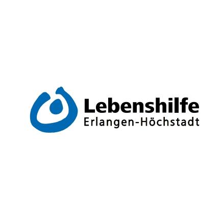 Lebenshilfe Erlangen-Höchstadt