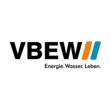Verband der Bayerischen Energie- und Wasserwirtschaft e.V. - VBEW