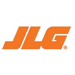 JLG Deutschland GmbH
