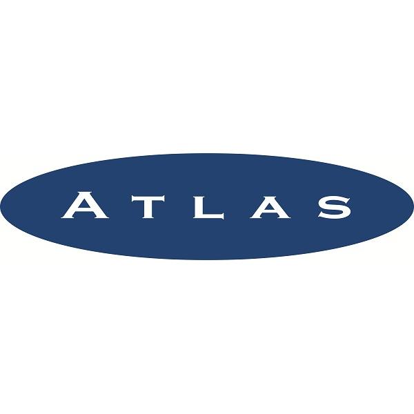 ATLAS Versicherungsmakler für Sicherheits- und Wertdienste GmbH