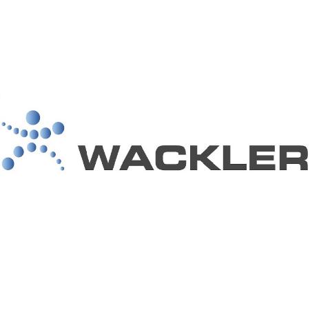 Wackler Personal-Service GmbH