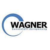 Wagner GmbH & Co. KG
