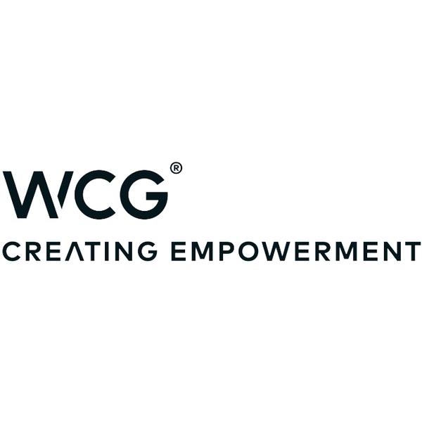 WCG GmbH & Co. KG