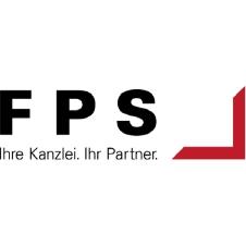 FPS Partnerschaft von Rechtsanwälten
