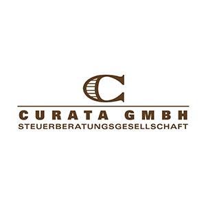 CURATA Westend GmbH