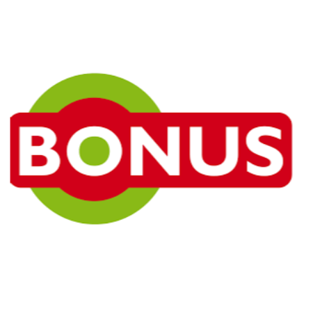 Bonus gGmbH