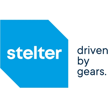 Stelter Zahnradfabrik GmbH