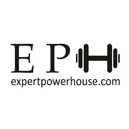 expertpowerhouse GmbH