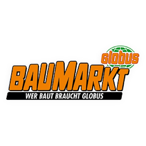 Globus Fachmärkte GmbH & Co. KG