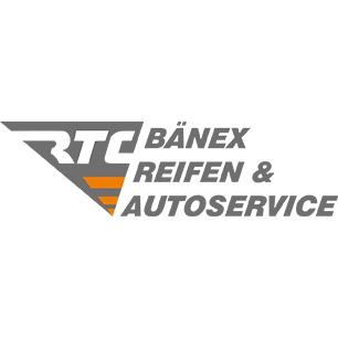 Bänex Reifen- und Fahrzeug- Handel und Service GmbH