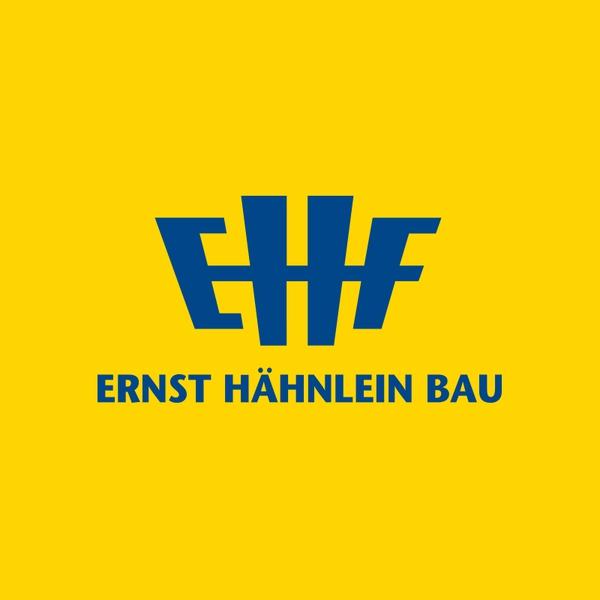 Ernst Hähnlein Bau-GmbH