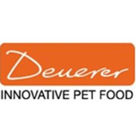 Tiernahrung Deuerer GmbH