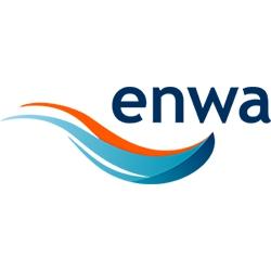 ENWA AS Deutschland