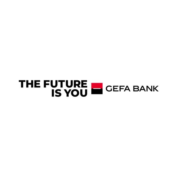 GEFA BANK GmbH