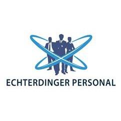 Echterdinger Personal GmbH