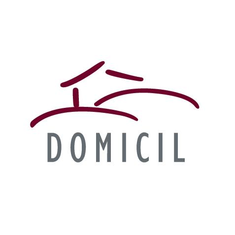 DOMICIL Senioren-Residenzen Hamburg SE