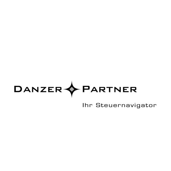 Steuerkanzlei Danzer & Partner