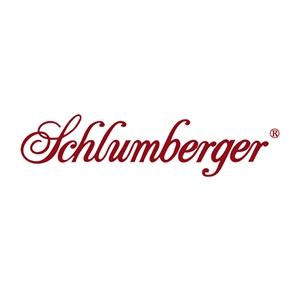 Schlumberger GmbH & Co. KG