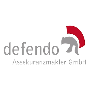 defendo Assekuranzmakler GmbH