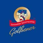 Golßener GmbH & Co. Produktions KG
