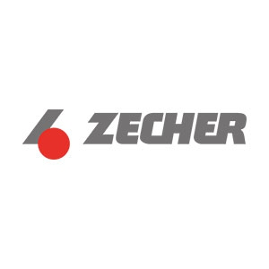 Zecher GmbH