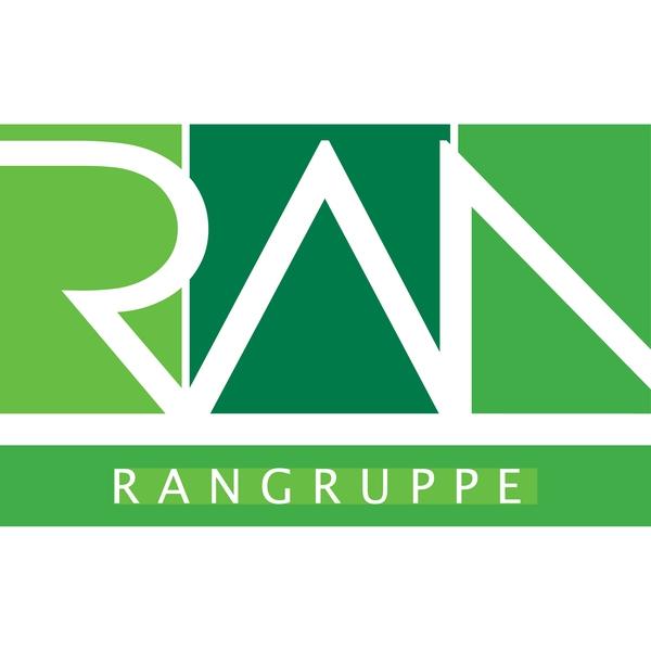 RAN Gruppe