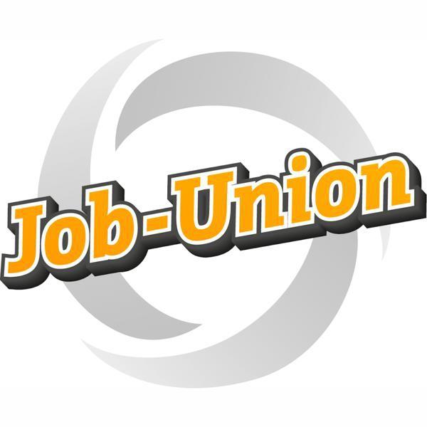 Job-Union