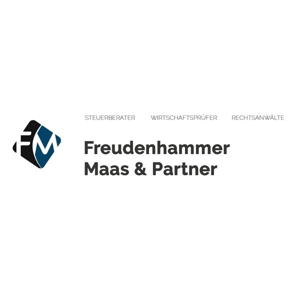 Freudenhammer Maas & Partner mbB