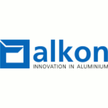 Aluminium-Konstruktionsteile GmbH