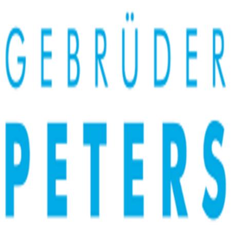 Gebrüder Peters GmbH