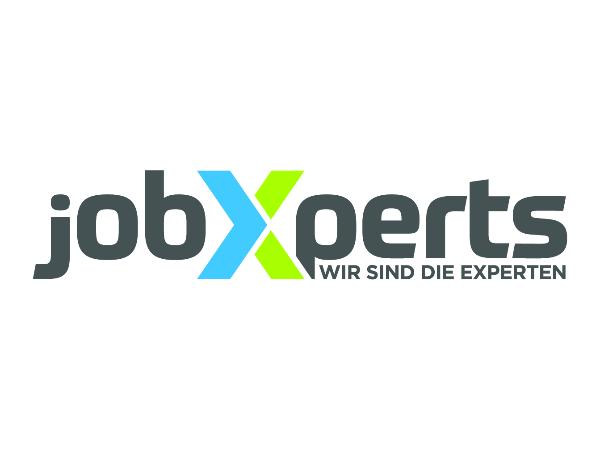 jobXperts Personalservice GmbH
