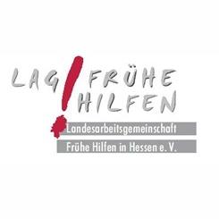 Landesarbeitsgemeinschaft Frühe Hilfen in Hessen