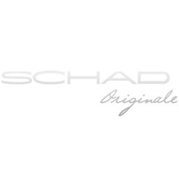 SCHAD Oldtimer Restauration GmbH
