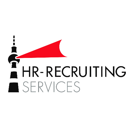 HR-Recruiting Services GmbH