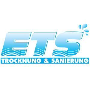 ETS Nord GmbH
