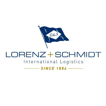 Lorenz & Schmidt GmbH