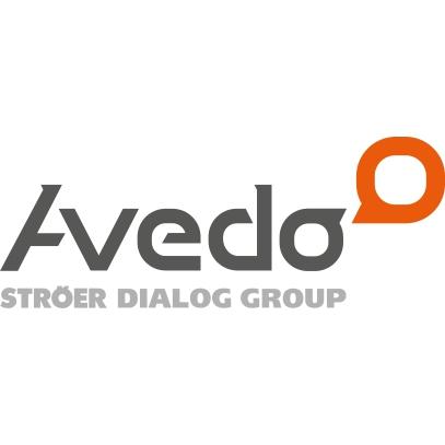 Avedo II GmbH Niederlassung Dresden